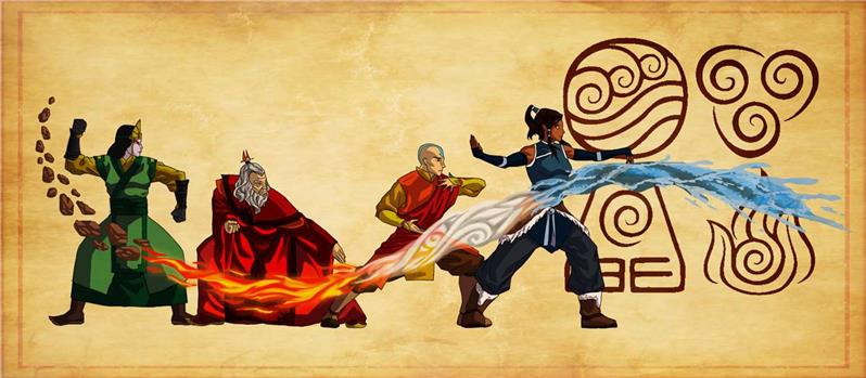 635455437327141141-1963008910_the_avatar_cycle_by_wildcard24-d6wd5m2