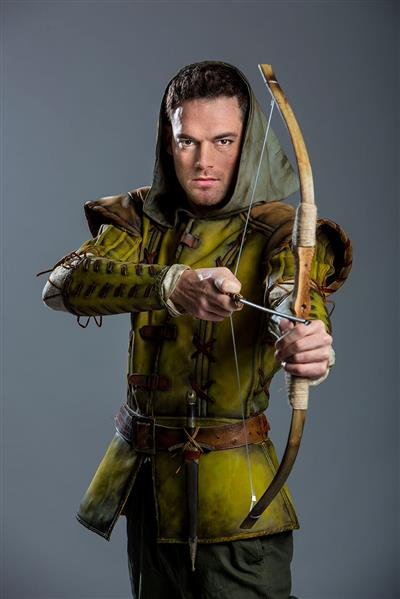 Robin_Hood_photo_by_Kfir_Bolotin_50