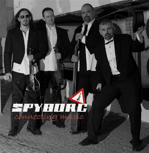 SPYBORG-PHOTO+LOGO-FB