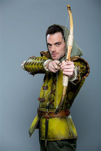Robin_Hood_photo_by_Kfir_Bolotin_17